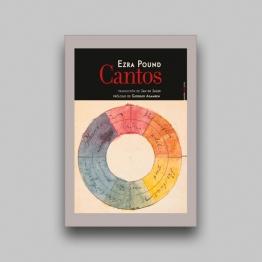 Ezra Pound - Cantos
