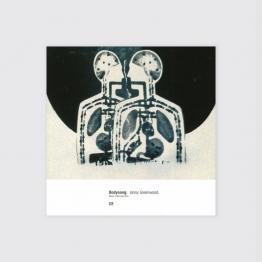 Portada Vinilo Bodysong: Music From The Film