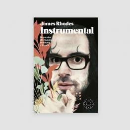 portada libro Instrumental