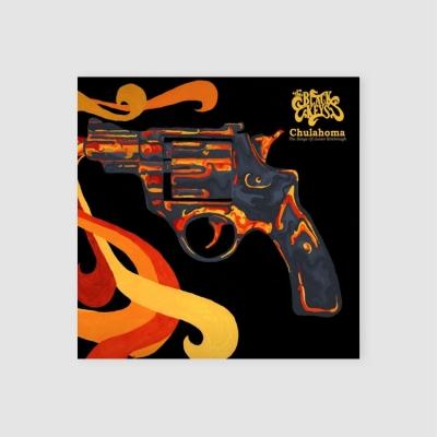 Portada Vinilo - The Songs of Junior Kimbrough