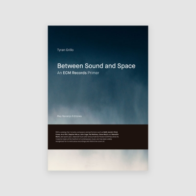 Portada - Between Sound and Space