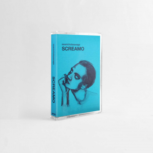 seanicholasavage - SCREAMO