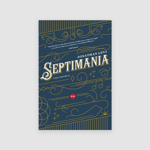 Portada Septimania